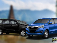 Travel Jember Denpasar - Haga Jaya Update 2019