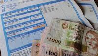 cancion tarifazo 2016 uruguay