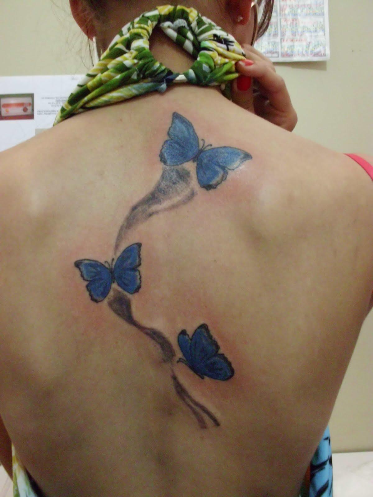 Pr Hist Rico Tattoo Studio