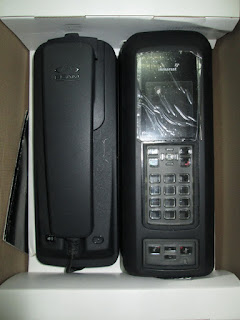 docking hape satelit Inmarsat Isatphone Pro beam