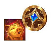 mystery-gold-chroma-490px.png
