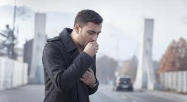 Kebiasaan yang Bikin Tubuh Drop, bisa Berisiko Kematian