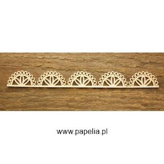 http://www.papelia.pl/tekturka-border-v02-prawy-i-lewy-p-1230.html