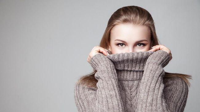 cara mengatasi masuk angin perut kembung secara alami