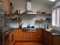 Tips Sederhana Membersihkan Cooker Hood