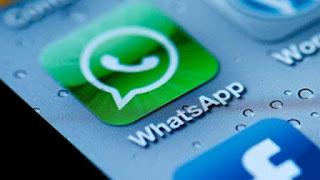 WhatsApp Uji Fitur Notifikasi Saat Dapat 'Mention' Di Grup