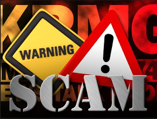 How to Avoid Scam when You Want to Donate for Breast Cancer Organization
