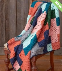 http://www.yarnspirations.com/pattern/crochet/lifes-plus-afghan
