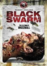 Download Black Swarm 2007 Hollywood Hindi Dubbed Movie 300mb