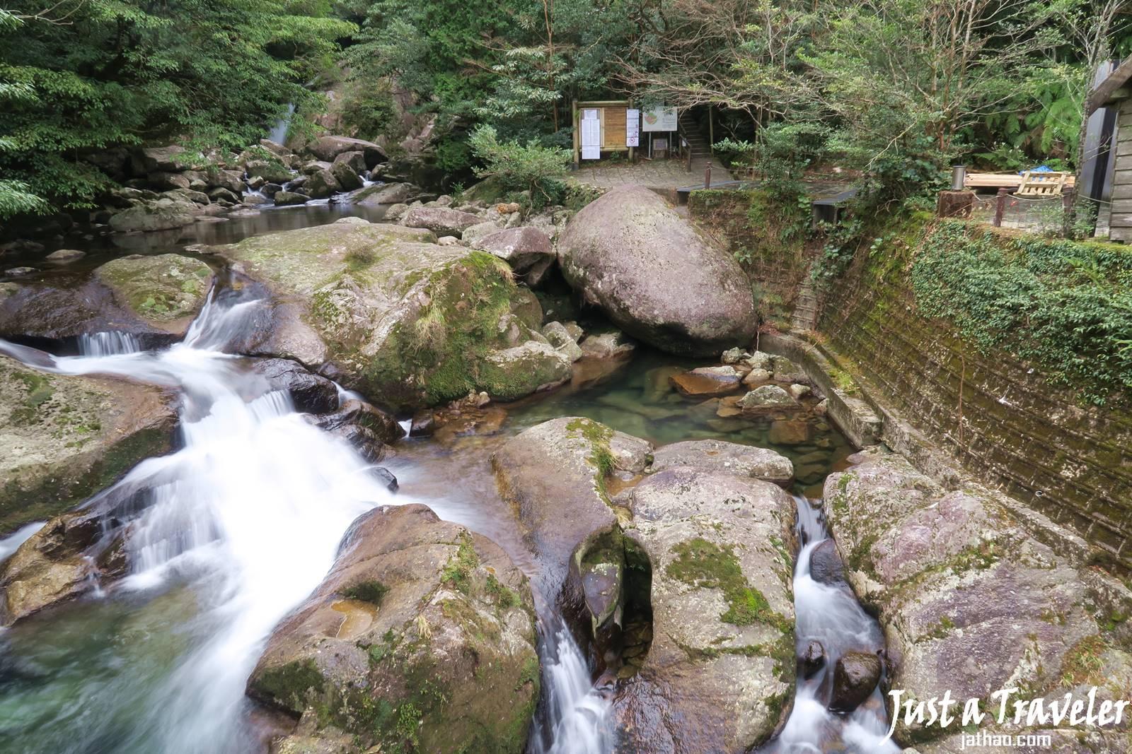 九州-九州景點-推薦-屋久島-九州行程-九州必玩景點-九州必遊景點-九州旅遊景點-九州自由行-九州觀光景點-九州好玩景點-九州介紹-日本-Kyushu