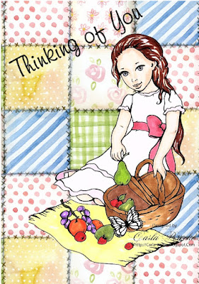 http://www.fabrikafantasy.com/picnicking-princess-digital-stamp.php#.Wag3f8aQzIU
