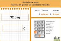 http://bromera.com/tl_files/activitatsdigitals/capicua_5c_PA/C5_u13_184_1_calculMentalRapid_expresarGrams.swf