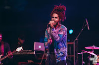 consciousness raising, reggae revivalist, chronixx, new roots,