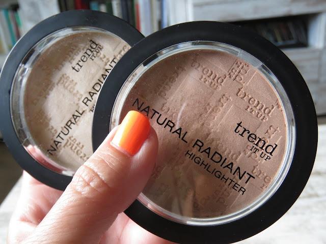 saveonbeautyblog_trend_it_up_rozjasnovac_recenzia
