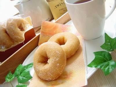 masak-uenak.blogspot.com