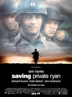 مشاهدة فيلم saving Private Ryanthe 1998 مترجم