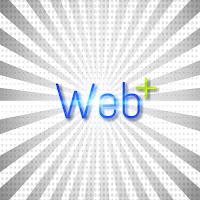 """""""Website Terindeks Google Bikin Promosi Gak Pegel"""""""