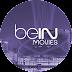 beIN Box Office HD - Es'hail - Coming Soon