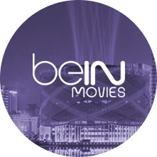 beIN Box Office HD - Es'hail - Coming Soon