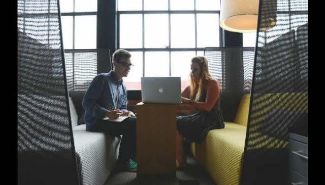 Confira 5 dicas aos recém-formados que buscam por vagas de TI de nível básico.