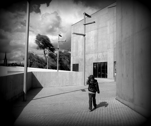 The-Hepworth-Gallery-Wakefield