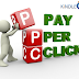 Top Benefits of Hiring The Best PPC Management Company