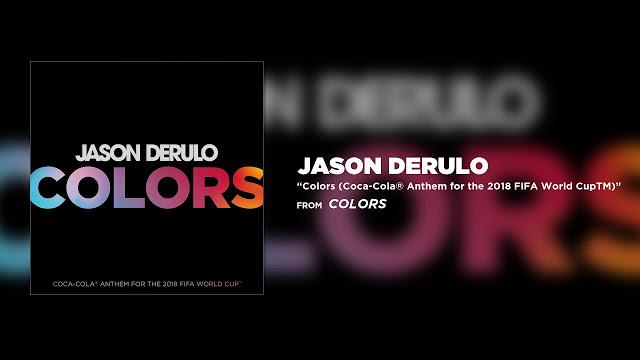 #CokeColorsGhana : Caroline Sampson , Nana Aba Anamoah Warble Jason Derulo's 'Colors' Song