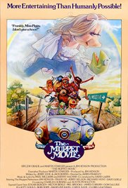 Watch The Muppet Movie Online Free 1979 Putlocker