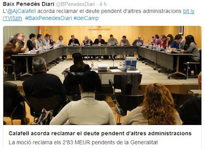 http://delcamp.cat/baixpenedesdiari/noticia/445/calafell-acorda-reclamar-el-deute-pendent-daltres-administracions
