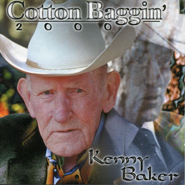 oms25070-cotton-baggin-kenny-baker-cover