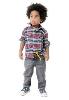 ملابس اطفال اولاد , كولكشن ازياء اطفال , ملابس اطفال