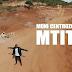 VIDEO | Moni Centrozone - Mtiti (Official Music Video) | Download Mp4