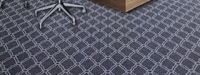 https://www.djakartakarpet.com/2019/03/karpet-thalia.html
