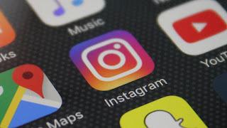 Cara Menonaktifkan Kolom Komentar di Instagram