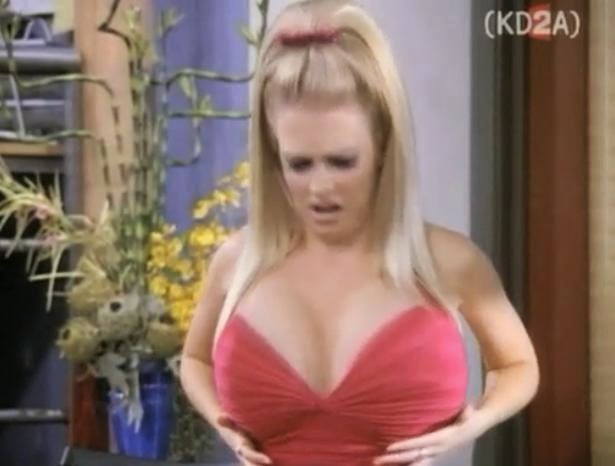 Gratis sexvideos svenska porr