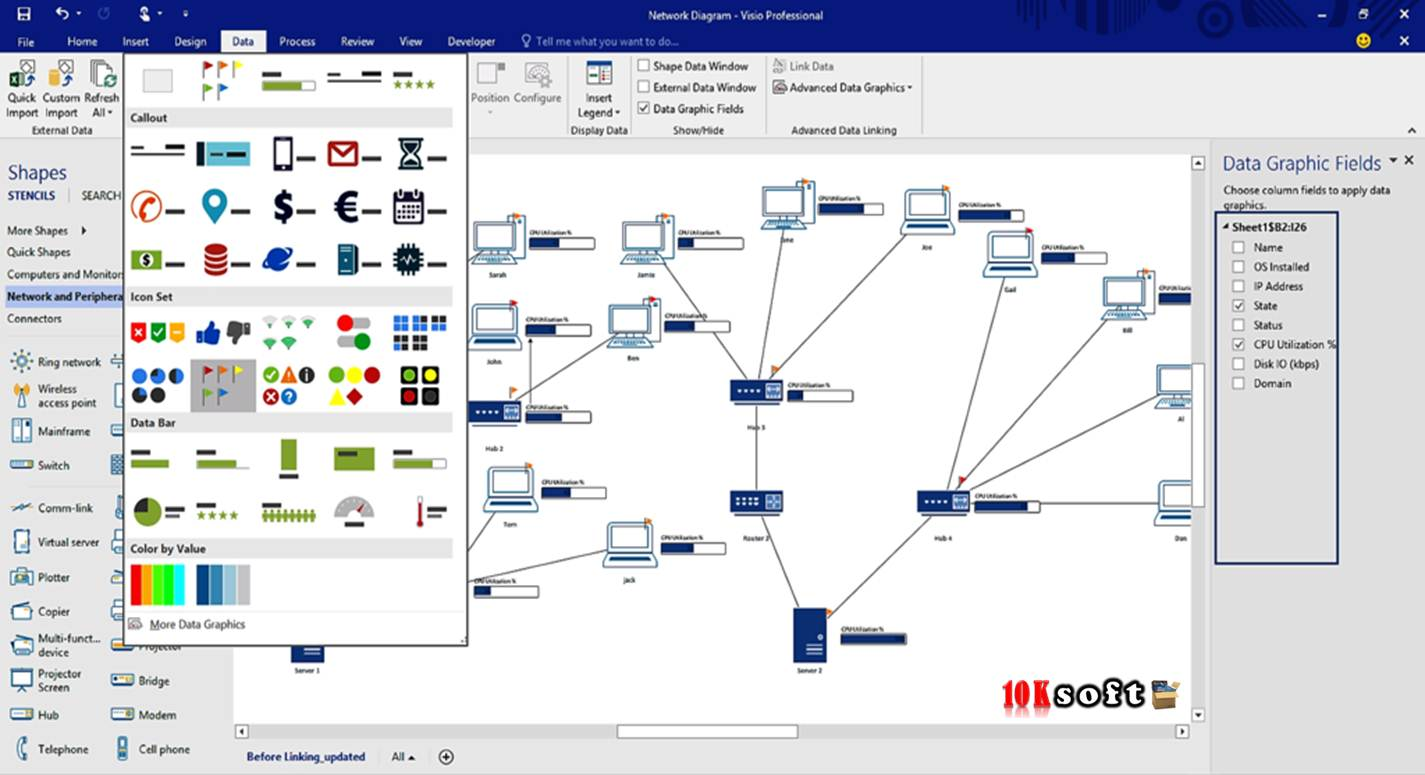 microsoft 2013 free downloads