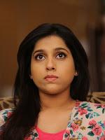 Rashmi Cute Photoshoot-cover-photo