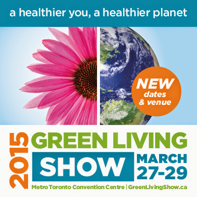 Wo-Built Inc: Design + Build Construction Company: Why You Need to Be Part of the 2015 Green Living Show