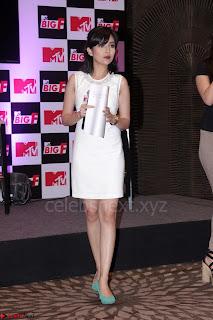 Randeep Hooda at a Press Conference of MTV Show BIGF Season 2 044.JPG