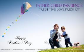 fathers day 2016 images,wallpapers