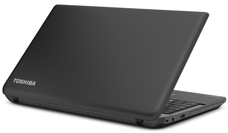 Toshiba Satellite Pro C50-A628 Drivers For Windows 7 4Bit