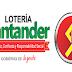 Lotería de Santander sabado 20 de abril 2019 sorteo 4708