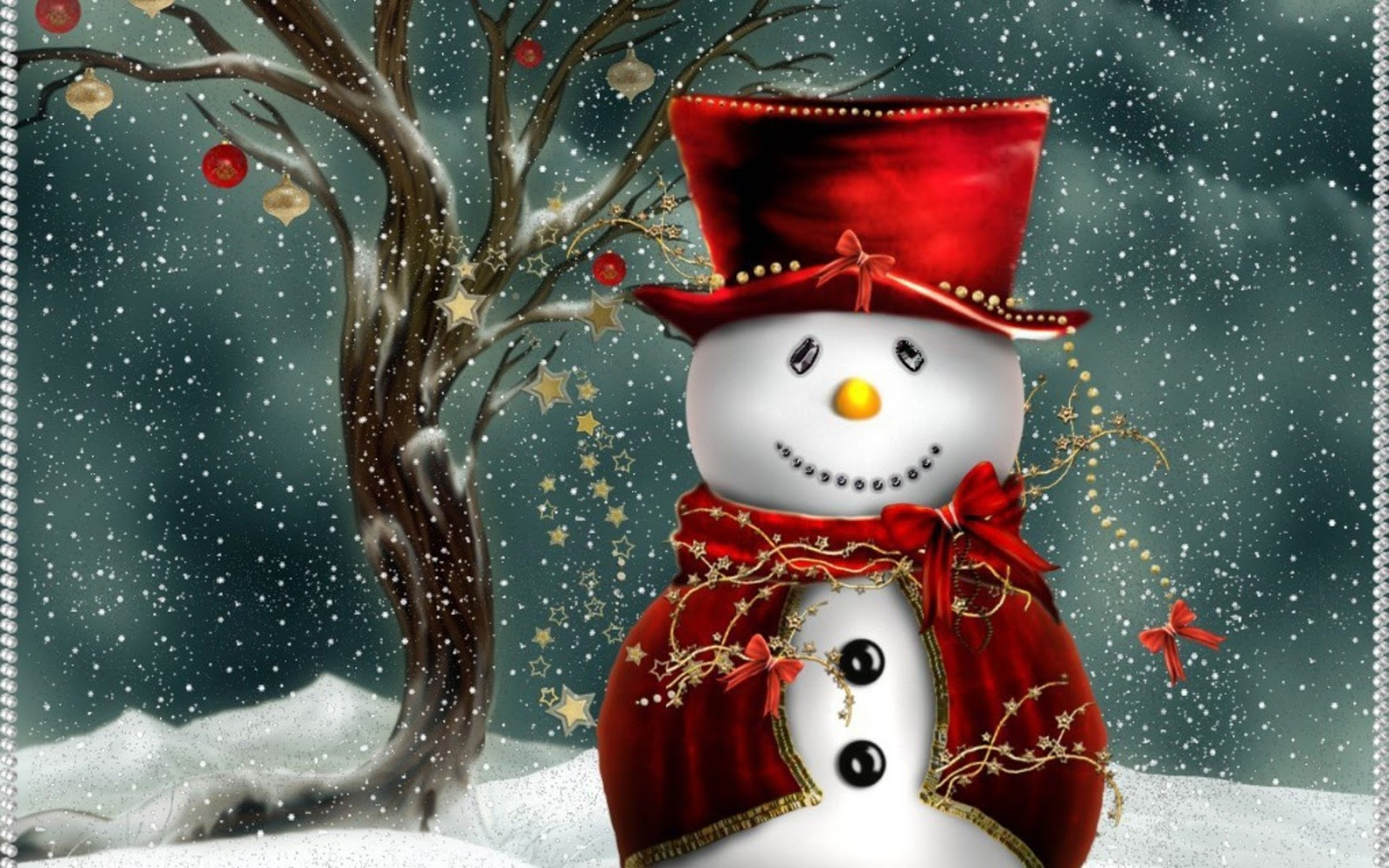 happy christmas facebook covers background wallpapers hd free download
