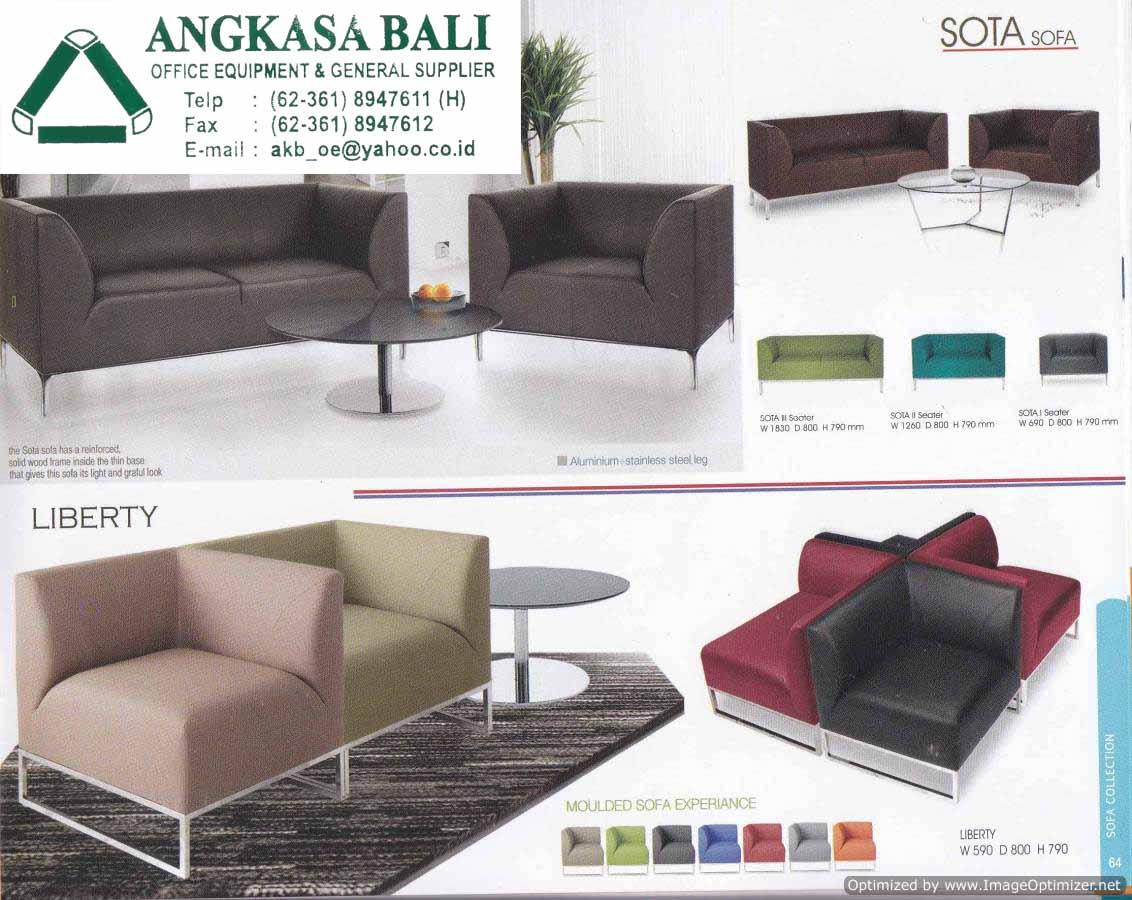 Menarik Jual Sofa Bekas Di Bali Furniture Minimalist Furniture Minimalist