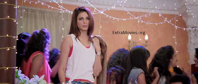 Sardaarji 2 720p hdrip punjabi movie download