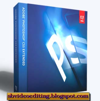 Download software 2012 version free photo latest editing full