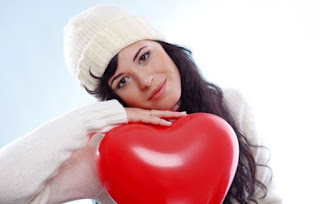 6 Important Heart Health Tips For Mothers And Women In General