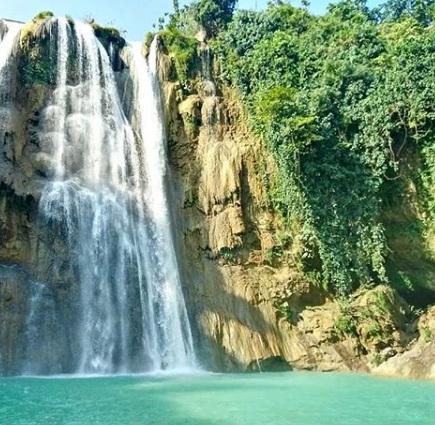 Tempat Wisata Bojonegoro dan Tuban