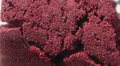 Fosfor Nedir? Fosfor Mineralinin Özellikleri