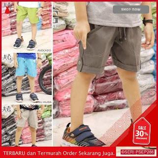 TYA530 Celana Pendek Anak Realpic Terbaru | BMGShop
